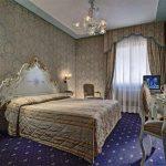hotel-carlton-venezia